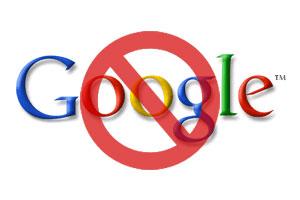 Undgå duplicate content i google